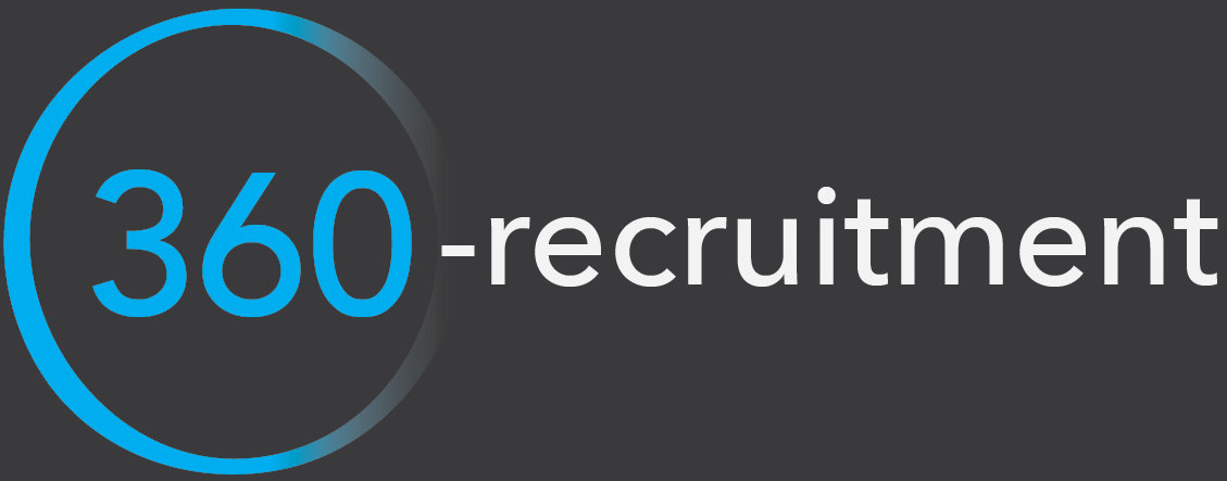 360-Recruitment